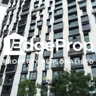 1B Cantonment Road - Edgeprop Singapore
