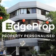 YINCHUAN BUILDING - Edgeprop Singapore