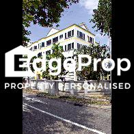 ST PATRICK'S COURT - Edgeprop Singapore