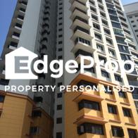 104A Depot Road - Edgeprop Singapore
