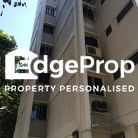 329 Clementi Avenue 2 - Edgeprop Singapore