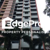 70 Redhill Close - Edgeprop Singapore