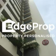 65 Telok Blangah Drive - Edgeprop Singapore