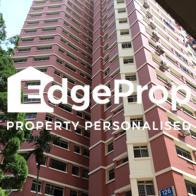 126 Bukit Merah View - Edgeprop Singapore