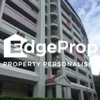 44 Telok Blangah Drive - Edgeprop Singapore