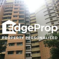 687A Woodlands Drive 75 - Edgeprop Singapore
