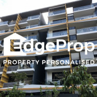 LIV ON WILKIE - Edgeprop Singapore