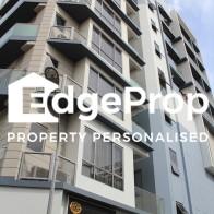 TREASURES@G19 - Edgeprop Singapore