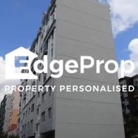 BLOSSOM VIEW - Edgeprop Singapore