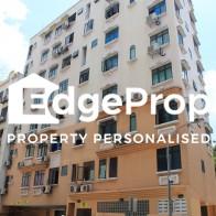 WANG LODGE - Edgeprop Singapore