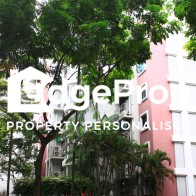 WESTMERE - Edgeprop Singapore