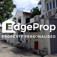 OPERA ESTATE - Edgeprop Singapore