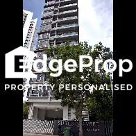 SUITES @ AMBER - Edgeprop Singapore