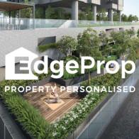 THE LINQ @ BEAUTY WORLD - Edgeprop Singapore