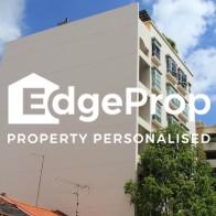 SUNFLOWER GRANDEUR - Edgeprop Singapore