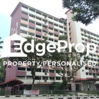 162 Mei Ling Street - Edgeprop Singapore