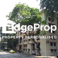 1 Redhill Close - Edgeprop Singapore