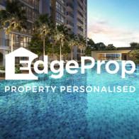 Rivercove Residences - Edgeprop Singapore