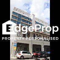 REDWOOD@CENTRAL - Edgeprop Singapore