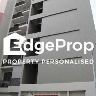 SILVERSCAPE - Edgeprop Singapore