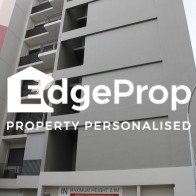 SILVERSCAPE - Edgeprop Singapore