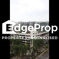 SIMEI GREEN CONDOMINIUM - Edgeprop Singapore