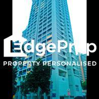 8 Tanjong Pagar Plaza - Edgeprop Singapore