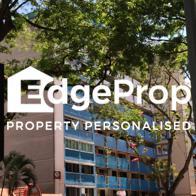 10 Telok Blangah Crescent - Edgeprop Singapore