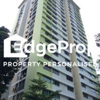 109 Spottiswoode Park Road - Edgeprop Singapore