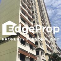 131B Kim Tian Road - Edgeprop Singapore