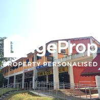 119 Bukit Merah Lane 1 - Edgeprop Singapore