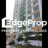 342B Yishun Ring Road - Edgeprop Singapore