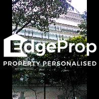 THE ARRIS - Edgeprop Singapore