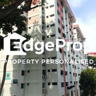 144 Jalan Bukit Merah - Edgeprop Singapore