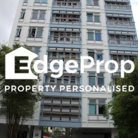CANBERLIN APARTMENTS - Edgeprop Singapore
