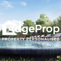THE HYDE - Edgeprop Singapore