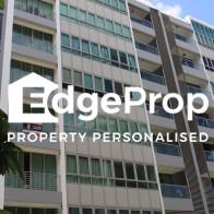 THE MIDAS - Edgeprop Singapore