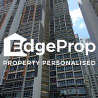 28 Ghim Moh Link - Edgeprop Singapore