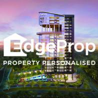 Neu at Novena - Edgeprop Singapore