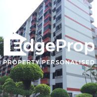 58 Lengkok Bahru - Edgeprop Singapore