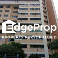 633 Yishun Street 61 - Edgeprop Singapore