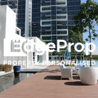THE SANTORINI - Edgeprop Singapore