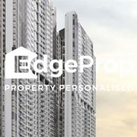 Queens Peak - Edgeprop Singapore