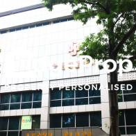 LUCKY PLAZA - Edgeprop Singapore