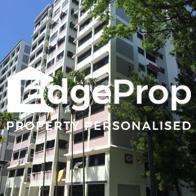 14 Telok Blangah Crescent - Edgeprop Singapore