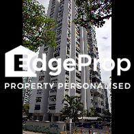KING'S MANSION - Edgeprop Singapore