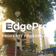 56 Telok Blangah Heights - Edgeprop Singapore