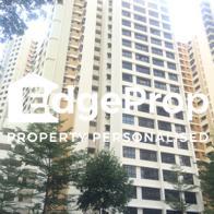 26A Jalan Membina - Edgeprop Singapore