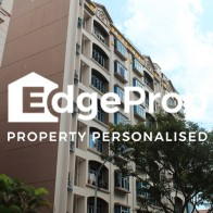 CASA EMERALD - Edgeprop Singapore