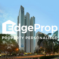 REIGNWOOD HAMILTON SCOTTS - Edgeprop Singapore